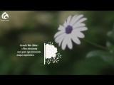 Әйел жүрегінің кілті _ Жаңа ролик _ Асыл арна ( 360 X 640 ).mp4