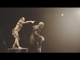 You Don't Own Me' Michael Prince & Megan Caines Choreography (Son Lux)