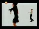 Artful Dodgers & Romina Johnson - Moving Too Fast