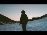 SUNSET IN ALPS | MEMORIES PART | GRIGORY NIKTIN
