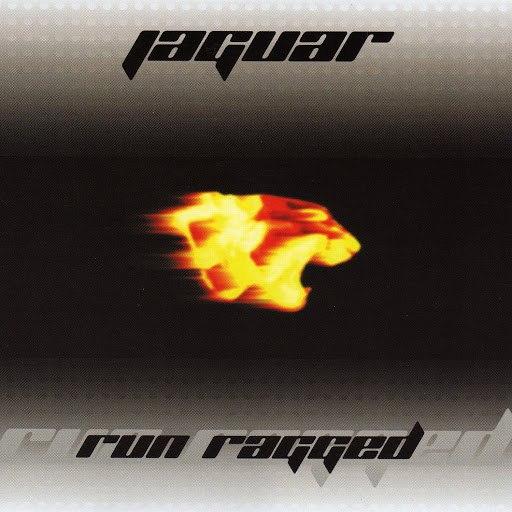 Jaguar альбом Run Ragged
