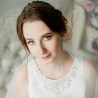 Мария Щелокаева