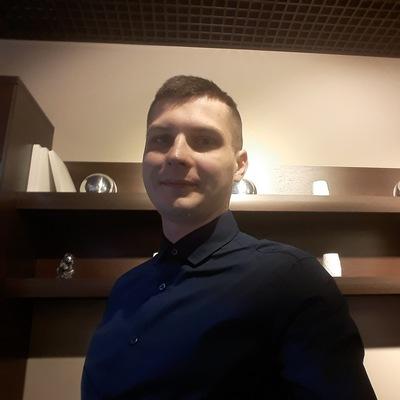 Сергей Ещенко