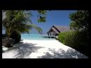 Chambre 13 Tahiti Plage sacd