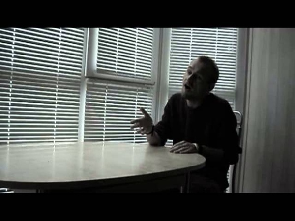 'Stalker' - шшш.эпилог (Дневники)