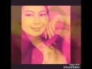 XiaoYing_Video_1526998940835.mp4