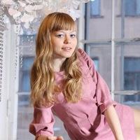 Маргарита Ваганова