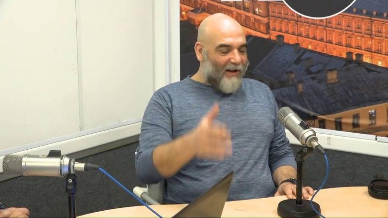 Орхан Джемаль притеснение мусульман в тюрьме в Рамадан 31.05.18