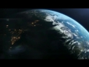 Mass Effect 3 AMV - Two Steps From Hell - Protectors Of The Earth