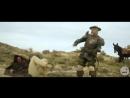 Человек, который убил Дон Кихота/The Man Who Killed Don Quixote, 2018 Trailer2 vk/cinemaiview