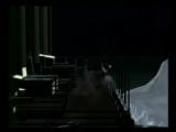 Великие тайны и мифы XX века. Тайна «Титаника» / Great Mysteries and Myths of the 20th Century. The Titanic Mystery 1996