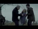 Валландер Урок любви Англия Детектив 2012