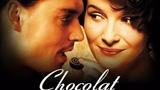 Шоколад 2000 - httpsok.rukinokayflu