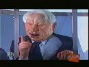 Staroetv Куклы (НТВ, 02.05.1999) Дворец правосудия