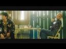 Lee Hong Ki (FT Island) feat. Cheetah - I Am