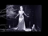 Tarja Turunen - O Come, O Come, Emmanuel (2017)_Dark-World.ru by DJ