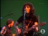 Emmylou Harris and Albert Lee - Country Boy 1977