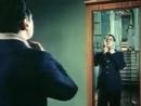 Х/ф Безумный день (1956)