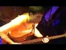 Funky Boys Elect - Lady Of My Life (live at Hardi Gardi club)