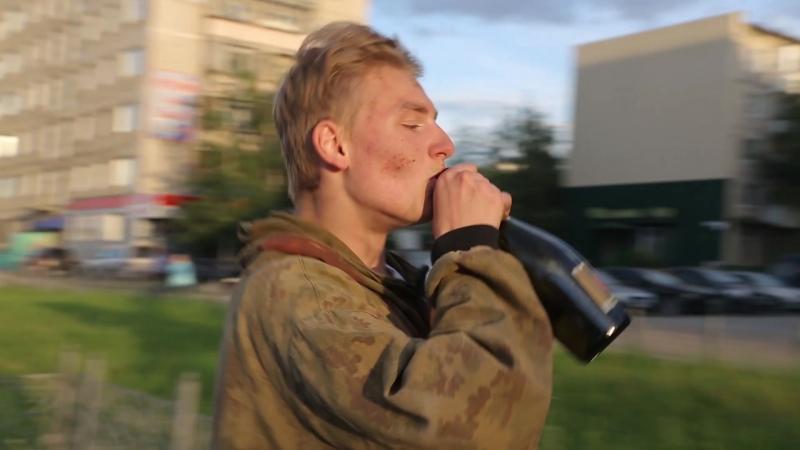 VIP автоквест в Нижневартовске от Парадигмы