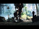 Crysis 3 The 7 Wonders of Crysis 3 Episode 3 Cause and Effect [720p HD]