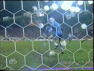121 CL-1997 1998 Bayern M nchen - IFK G ....1997) HL (720p).mp4