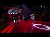 Вечерний Ургант. Глюкоза и ST - «Жу-жу»(25.05.2018)