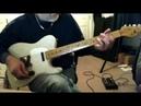 Pink Floyd Sorrow Jam