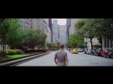 Dash Berlin feat. Chris Madin - Fool For Life (Official Music Video)