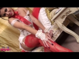 Natalia Phillips - Lucky at Cards - Part One