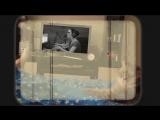 Маська Милен Фармер Sentimentale (720p).mp4