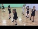 Танец морячек