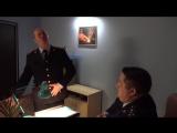 Полицейский с рублевки айфон 8 iPhone 7