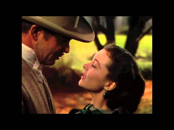 Scarlett Ohara [Gone with the Wind]- Primadonna
