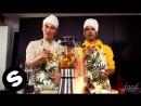 Wiwek x Gregor Salto x Kuenta I Tambu - So Hot (feat. Spyder) [Official Music Vi