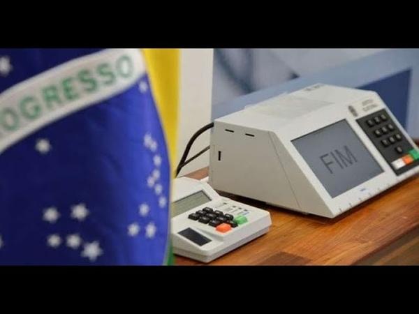GRAVE URNAS ELETRÔNICAS ENTENDA смотреть онлайн без регистрации