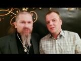 Рекомендации от Максима Никитина !Участник Битвы экстрасенсов 18 сезон на канале ТНТ.