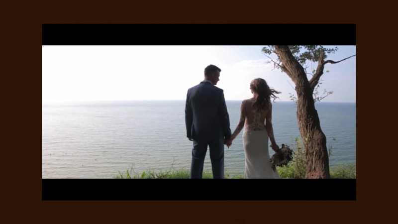 Хотите живой, эмоциональный, профессиональный свадебный клип? Вам к нам! Пиши в ЛС.