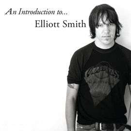 Elliott Smith альбом An Introduction To Elliott Smith