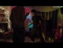 Любовь или секс (2013) BDRip 1080p