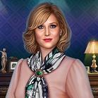 Загадочные Расследования: Фемида