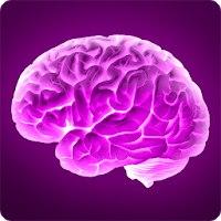 Install  Genius Brain