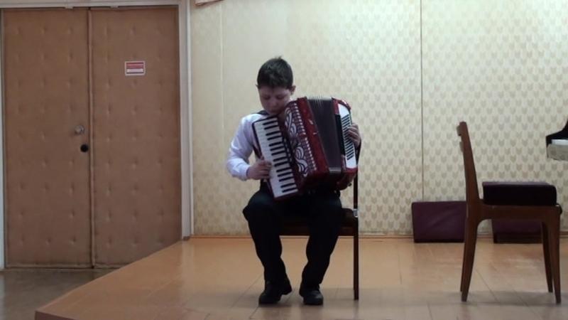 песня катюша