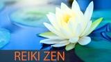 6 Hour Relaxing Zen Meditation Music Calming Music, Soothing Music, Relaxation Music, Chakra