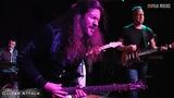 1. Guitar Attack mit Victor Smolski, Bj