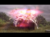 The Gauntlet - LEGO Marvel Super Heroes - Mini Movie.mp4