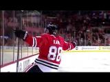 Chicago Blackhawks 2018-19 Hype Video