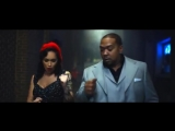 Timbaland feat. SoShy &amp Nelly Furtado - Morning After Dark