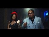 Timbaland feat. SoShy &amp Nelly Furtado - Morning After Dark