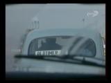 (staroetv.su) 24 (REN-TV, 18.02.2006) OLDTIMER RALLY МЕТЕЛИЦА-2006